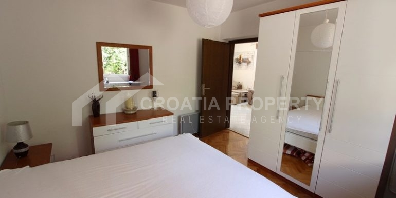 croatia property for sale (11)
