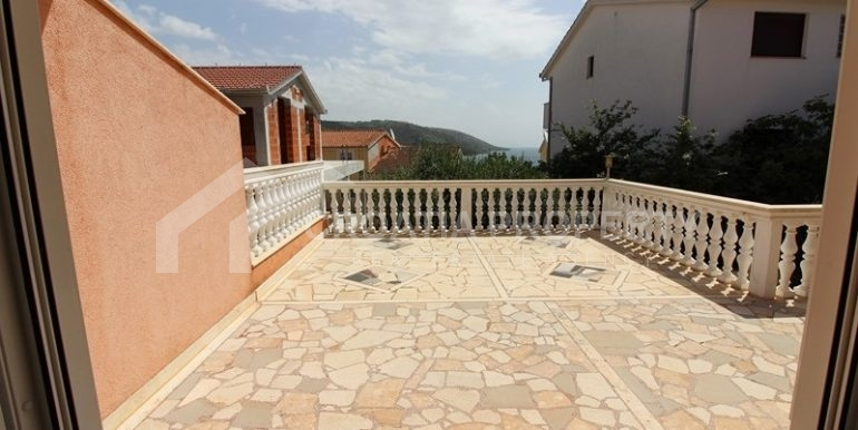croatia property for sale (14)