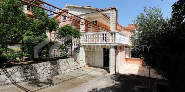 croatia property for sale (2)