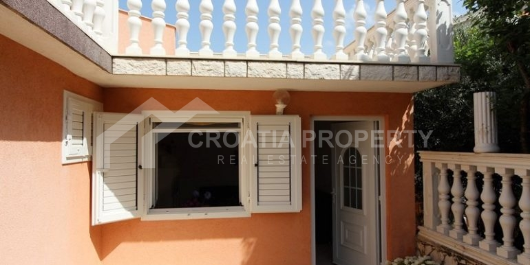 croatia property for sale (3)