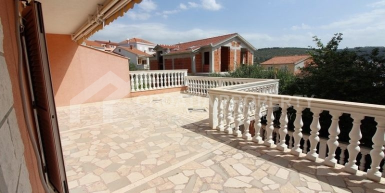 croatia property for sale (5)