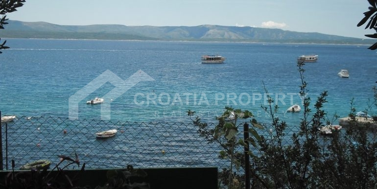 house for sale bol brac (1)
