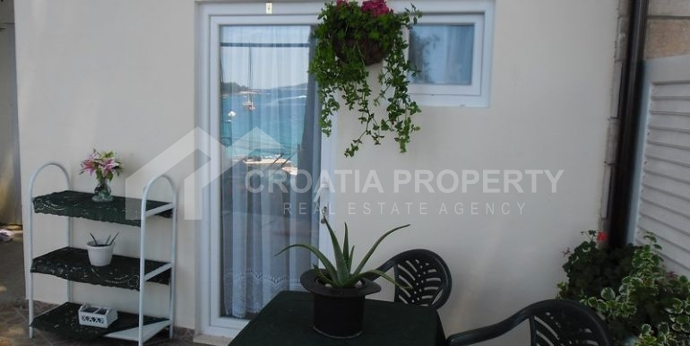 house for sale bol brac (7)