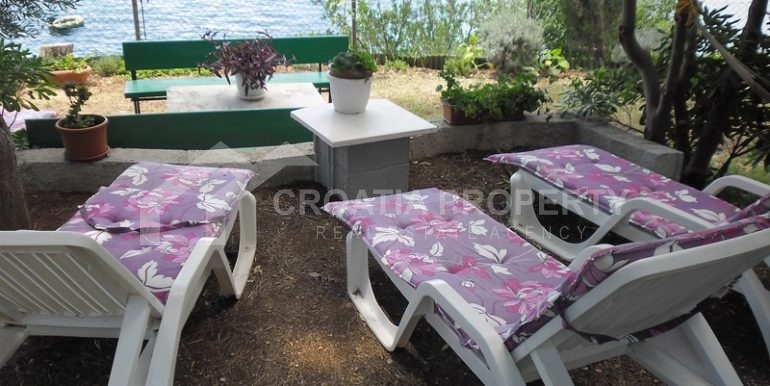 house for sale bol brac (9)