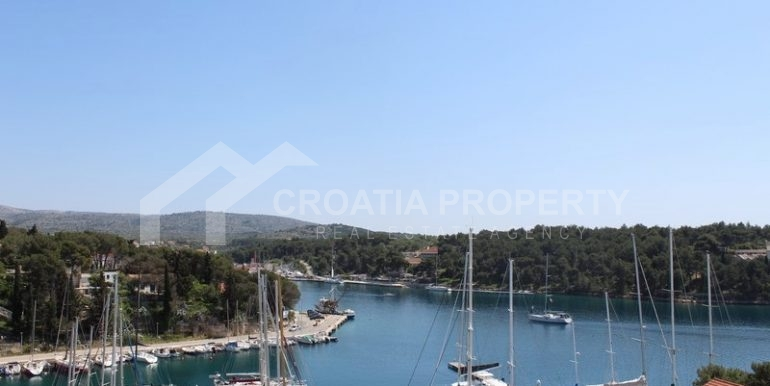 apartment for sale brac (2)