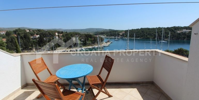 apartment for sale brac (4)