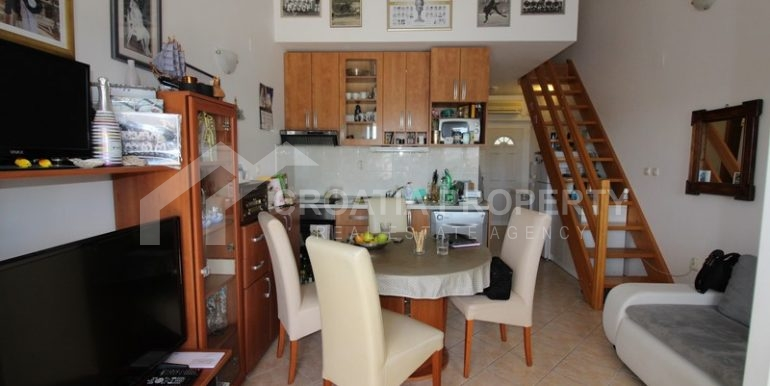apartment for sale brac (6)