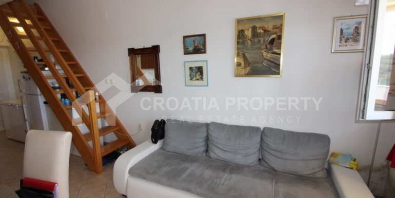apartment for sale brac (8)