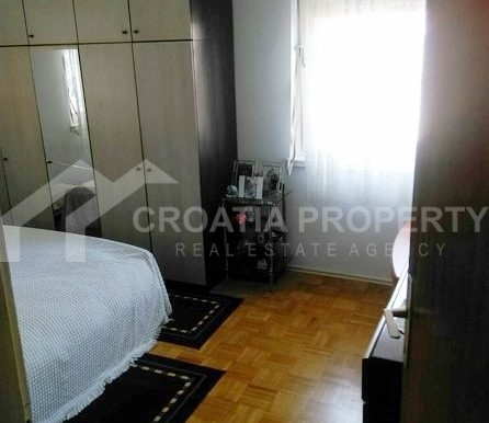 apartment for sale croatia split (1)