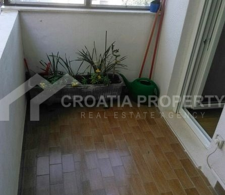 apartment for sale croatia split (10)