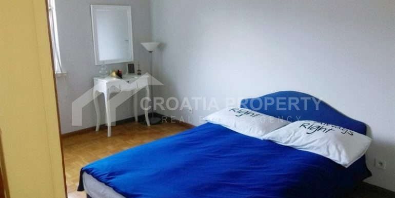 apartment for sale croatia split (2)