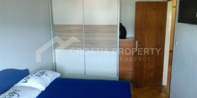 apartment for sale croatia split (3)