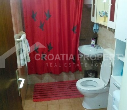 apartment for sale croatia split (4)