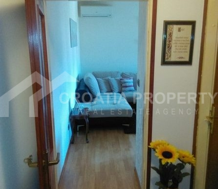 apartment for sale croatia split (5)