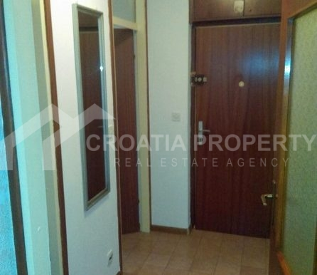 apartment for sale croatia split (6)