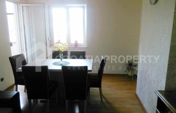 apartment for sale croatia split (7)