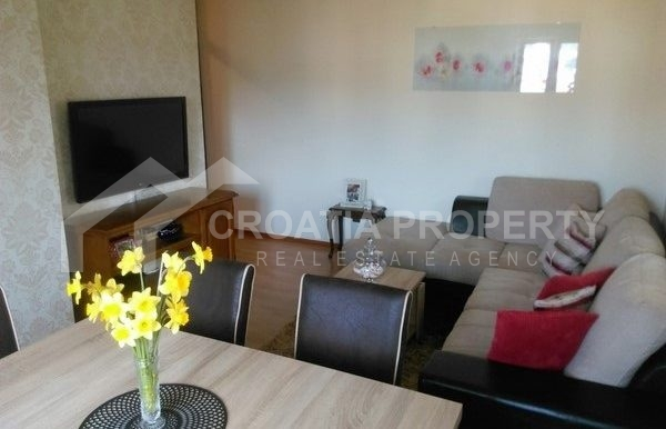 apartment for sale croatia split (8)