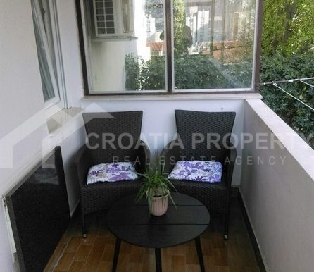 apartment for sale croatia split (9)