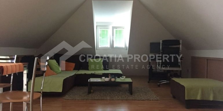 apartment in split for sale (1)