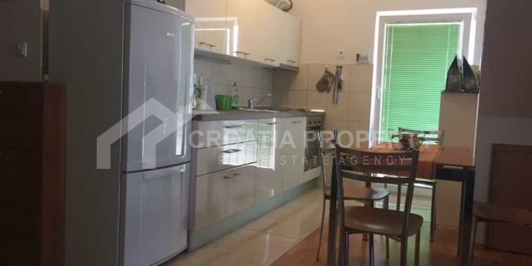 apartment in split for sale (3)