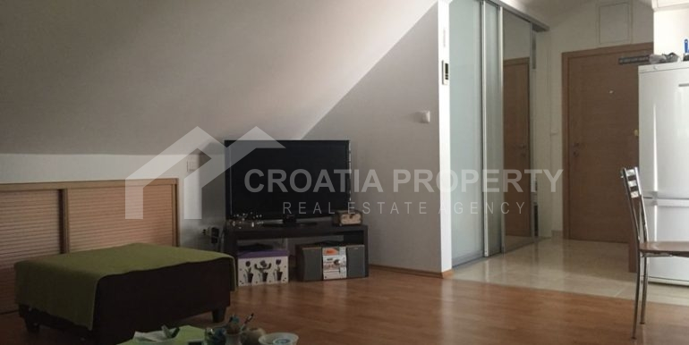 apartment in split for sale (4)