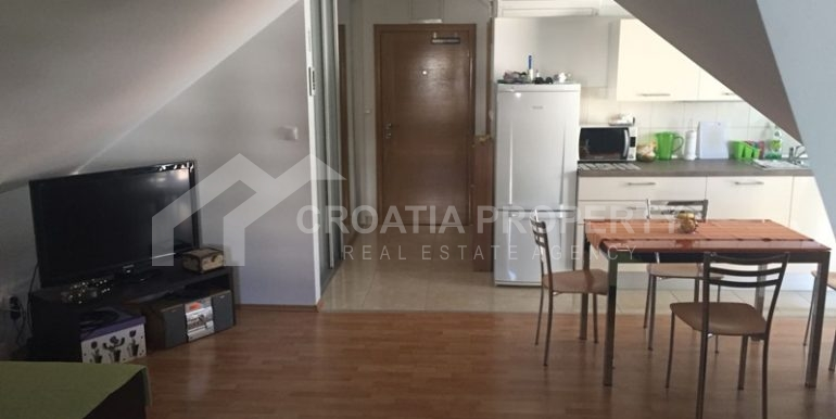 apartment in split for sale (6)