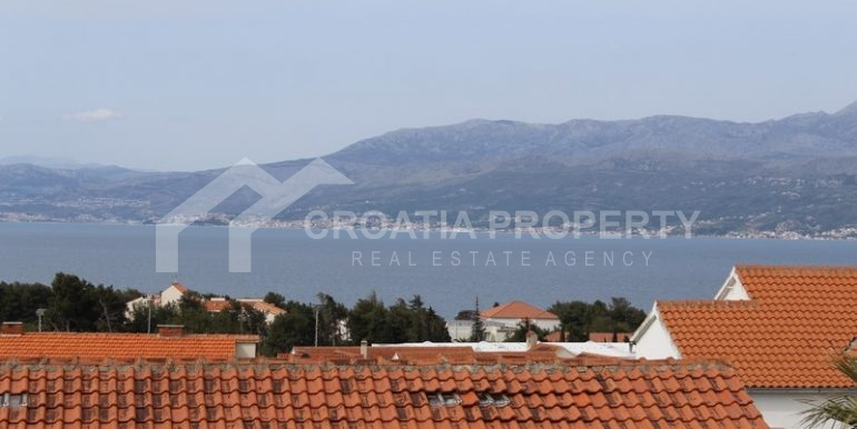 apartment on brac island for sale (1)