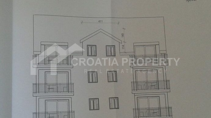 apartment on brac island for sale (3)
