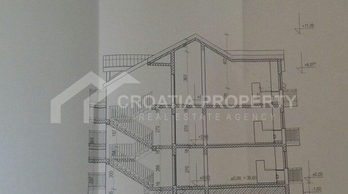 apartment on brac island for sale (5)
