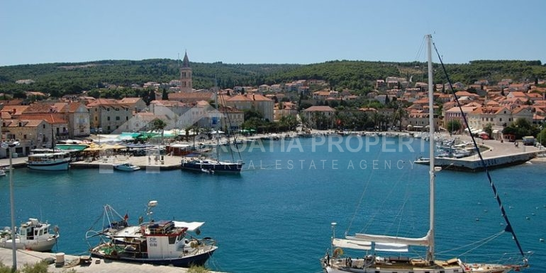 apartment on brac island for sale (6)