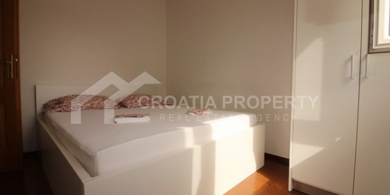 brac apartment sale (5)