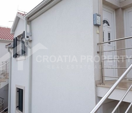 brac apartment sale (8)