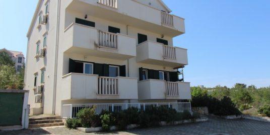 Apartment for sale Supetar Brac