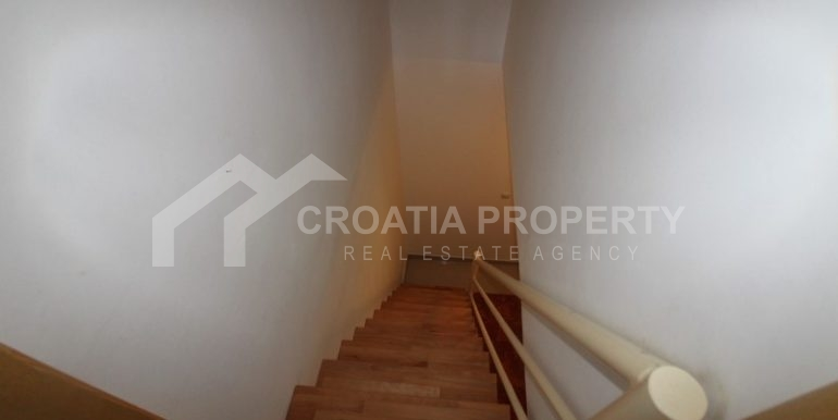 brac property for sale (10)