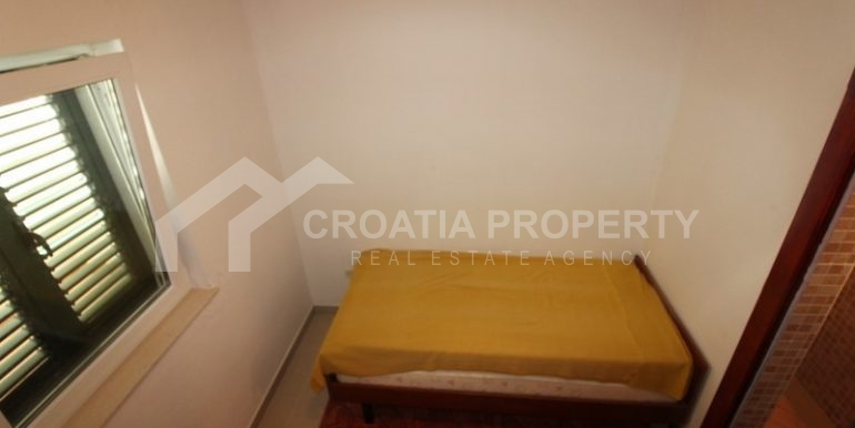 brac property for sale (11)