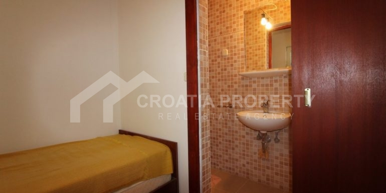 brac property for sale (13)