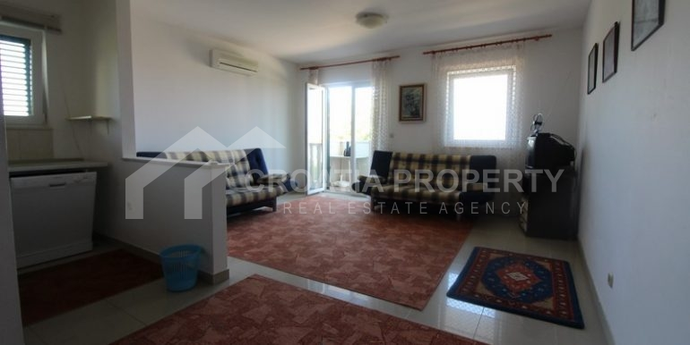 brac property for sale (14)