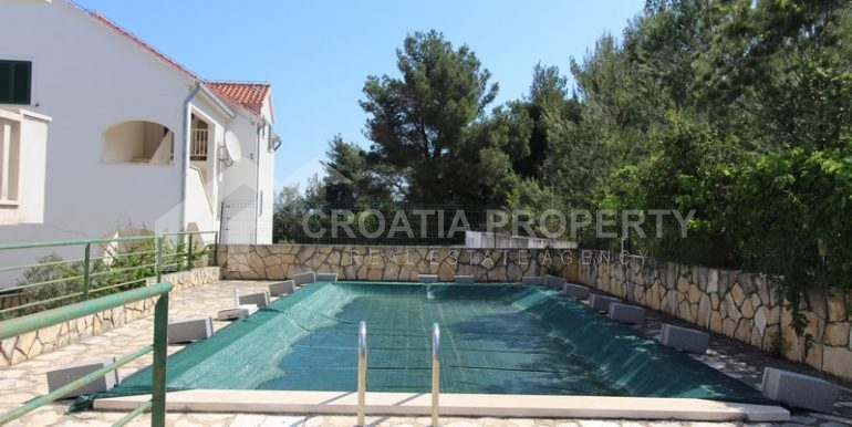 brac property for sale (15)