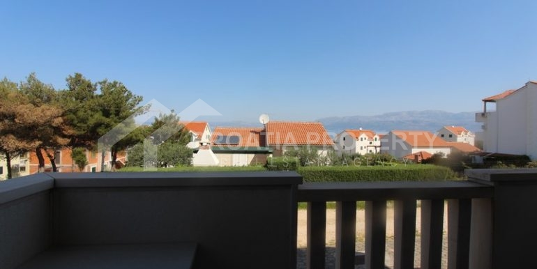 brac property for sale (2)