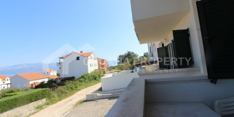 brac property for sale (3)
