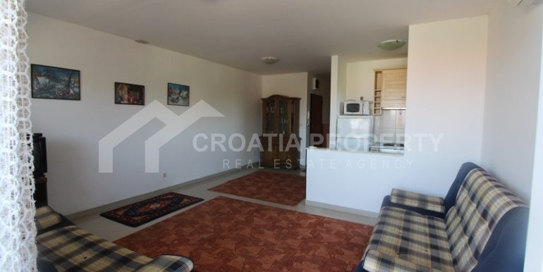 brac property for sale (4)