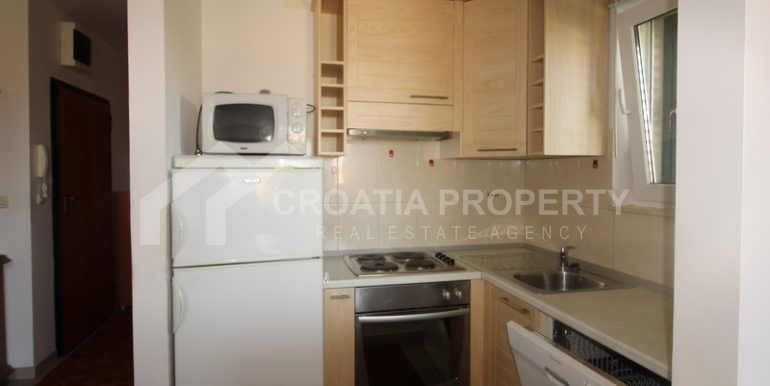 brac property for sale (5)
