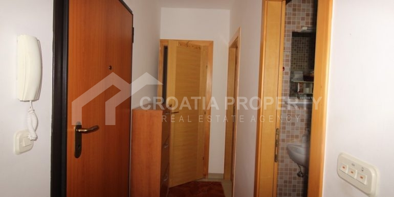 brac property for sale (7)