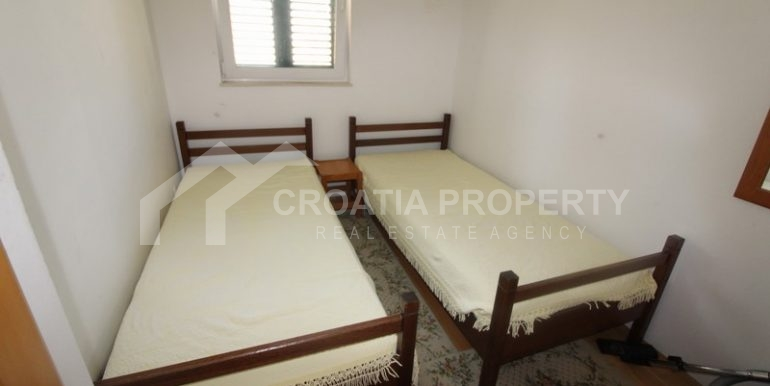 brac property for sale (9)