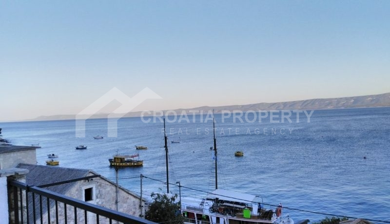 stone house for sale brac (1)