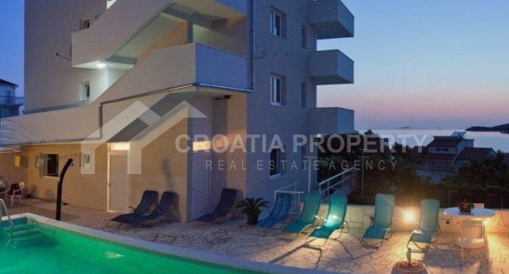 villa for sale rogoznica (1)