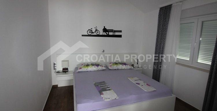 villa for sale rogoznica (10)