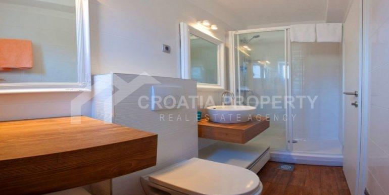 villa for sale rogoznica (12)