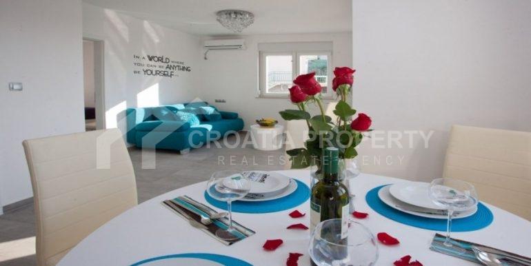 villa for sale rogoznica (15)