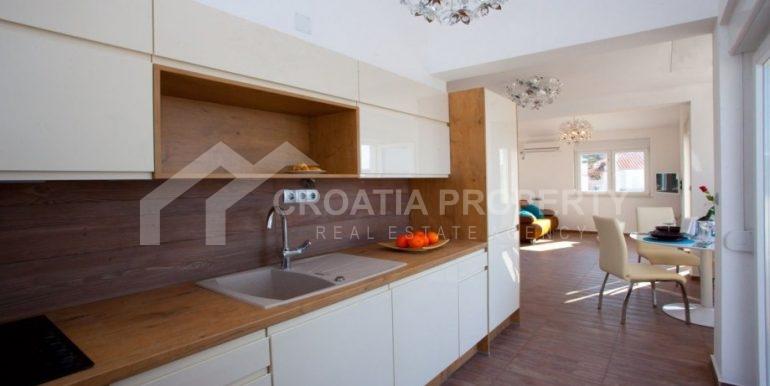 villa for sale rogoznica (3)